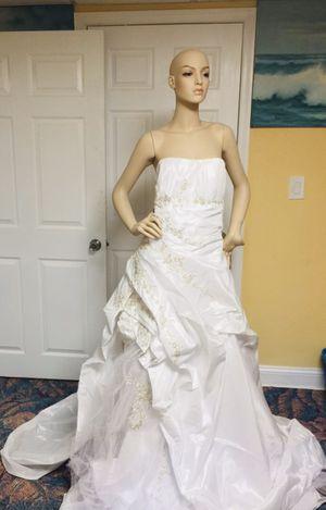 Dress for Sale in Glenarden, MD