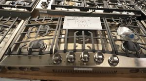 """36""""Viking cooktop for Sale in Chatsworth, CA"""