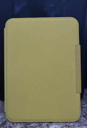 New Kindle cover for Sale in Tampa, FL