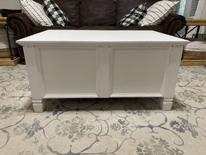 Coffee Table for Sale in Richmond, TX
