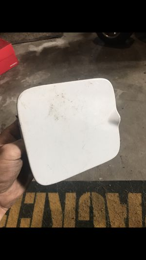 Ford ranger gas door for Sale in South Bend, IN