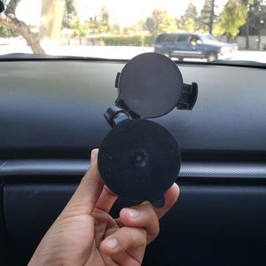 Soporte para iphone 5 for Sale in San Jose, CA