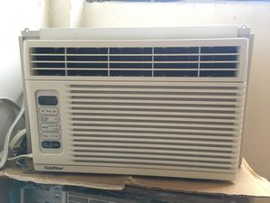 Window AC X 2 for Sale in Chicago, IL