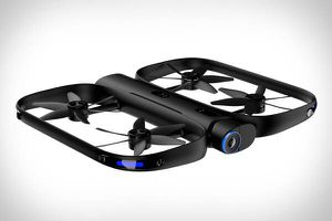 Skydio R1 Self-flying drone for Sale in Los Angeles, CA