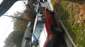 96' dodge dakota for Sale in Silver Spring, MD