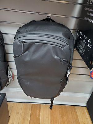 Peak Design Travel Backpack 45L for Sale in Framingham, MA