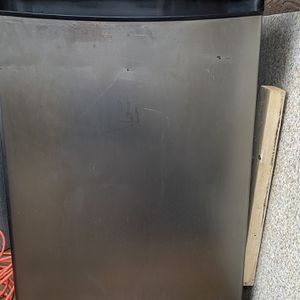 Kegerator for Sale in DeFuniak Springs, FL