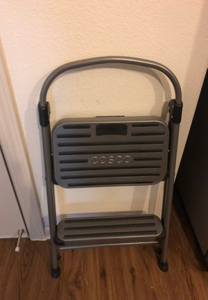 Step ladder for Sale in Golden, CO
