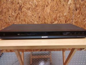 DVD player for Sale in Arlington, VA