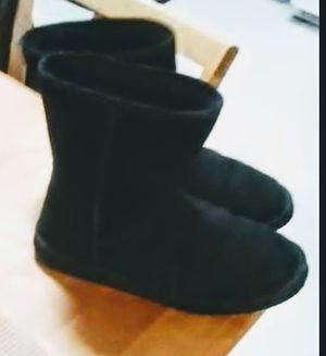 Kocaso winter boots for Sale in Lock Haven, PA