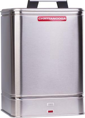 Chattanooga Hydrocollator Brand New for Sale in Tucson, AZ