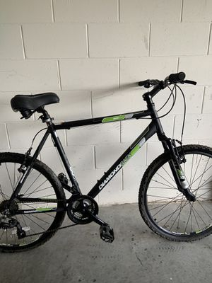 Diamondback youth/adult Mountain Bike for Sale in Lakeland, FL