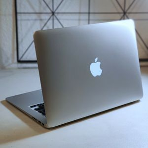 "Certified Refurbished Macbook Air 13"" Bundle for Sale in Orlando, FL"