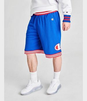 Champion shorts XL new for Sale in Burbank, CA