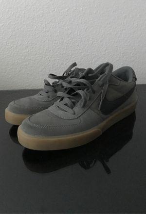 Nike sb shoes skating for Sale in Orlando, FL