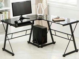 Office desk brand new for Sale in Orlando, FL