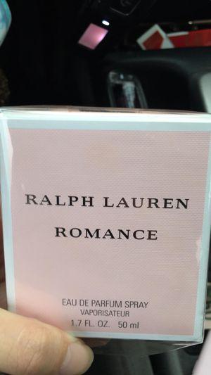 Perfume for Sale in Salt Lake City, UT
