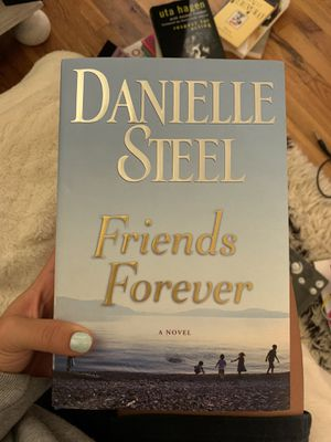 Danielle Steel book for Sale in Los Angeles, CA