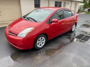 2008 Toyota Prius for Sale in Largo, FL