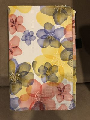 Amazon Fire Table COVER & stylus for Sale in Northborough, MA