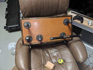 Gear Rack for Sale in Chesapeake, VA