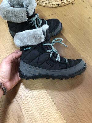 Little Kid Snow/Hiking boots for Sale in West Linn, OR