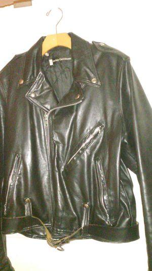 Harley Davidson Jacket for Sale in Salt Lake City, UT