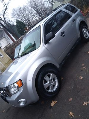 2010 ford escape for Sale in South Windsor, CT