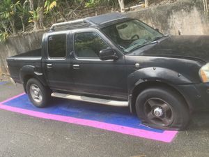 Nissan Frontier for Sale in Kailua, HI
