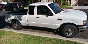 Ford, Ranger for Sale in Burbank, CA