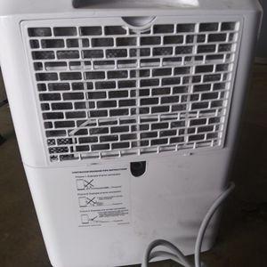 Dehumidifier for Sale in Bakersfield, CA