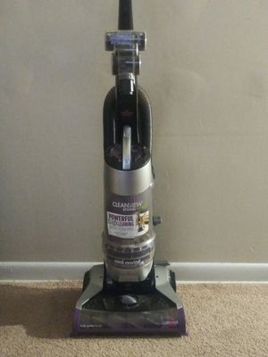 Bissell Pet Vacuum for Sale in Chesapeake, VA