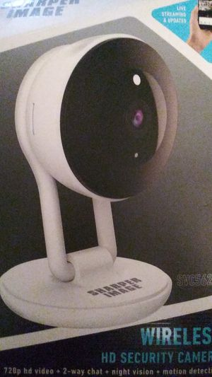 Home security camera for Sale in Washington, PA