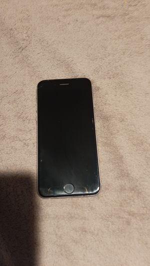 iPhone 6s (32GB) for Sale in Renton, WA