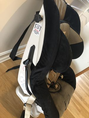 Bri tax Car Seat for Sale in Seattle, WA