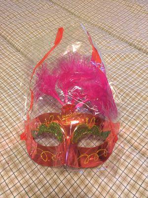 Mascarades for Sale in Hialeah, FL