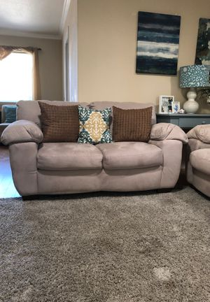 Beige Couches for Sale in Gilroy, CA