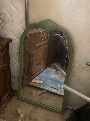 Free mirror for Sale in Matawan, NJ