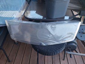 Escalade grille for Sale in Manassas, VA