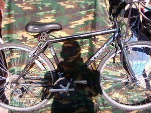 Trek bike for Sale in Upland, CA