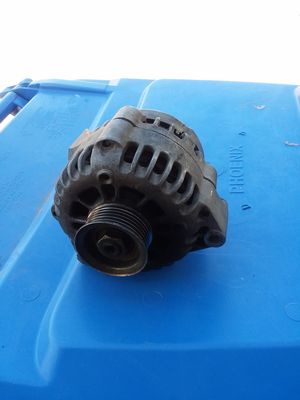 Chevy s10 pickup truck parts for Sale in Phoenix, AZ