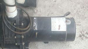 Pool pump for Sale in Hialeah, FL