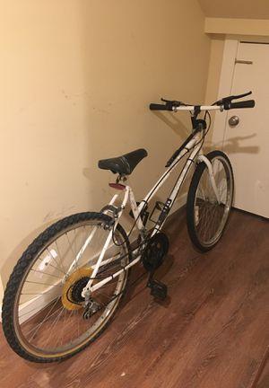 Women's bike for Sale in Portland, OR