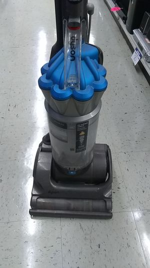 Dyson vacuum cleaner for Sale in Houston, TX