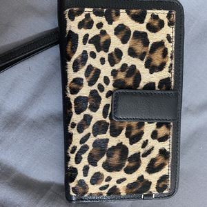 Wallet for Sale in Huntington Park, CA
