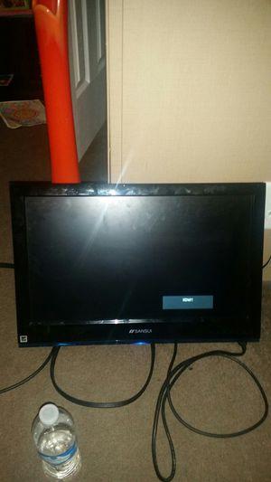 Sansui flat screen for Sale in Ozark, IL
