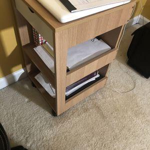 Computer Desk for Sale in Covington, GA