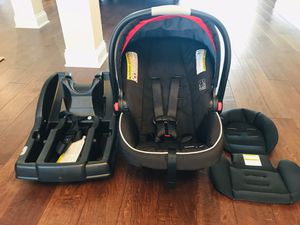 Graco infant car seat for Sale in Fruit Cove, FL