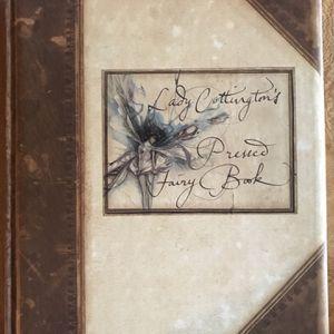 Lady Cottington's Fairy Books for Sale in Edmonds, WA
