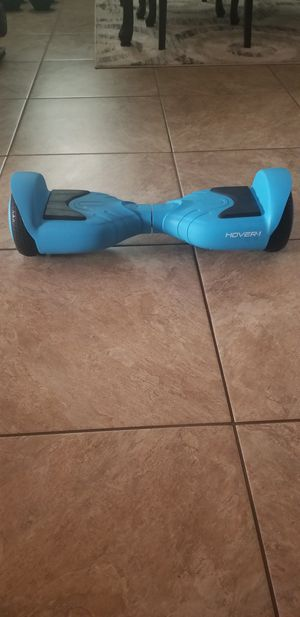 Hover1 hoverboard for Sale in San Diego, CA